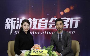 柳橙网高速发展成就中国领先留学品牌
